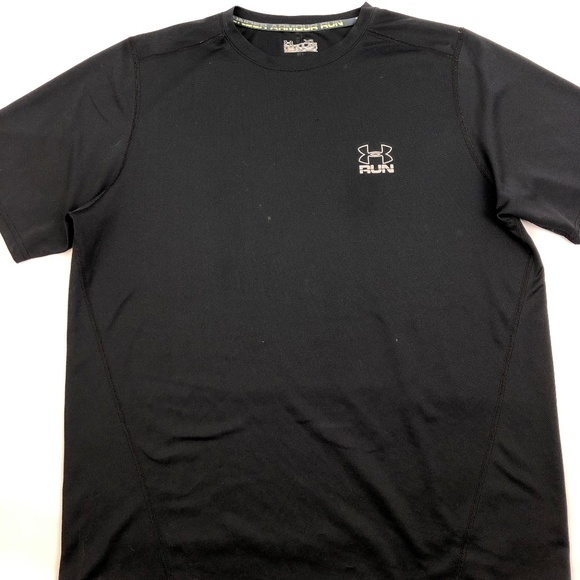 Under Armour Other - UNDER ARMOUR  Sport T-shirt